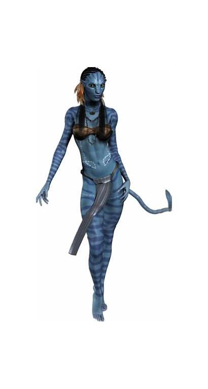 Avatar Transparent Roblox Face Fiction Purepng Hermione