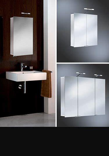 bathroom mirror cabinets  lights  lights