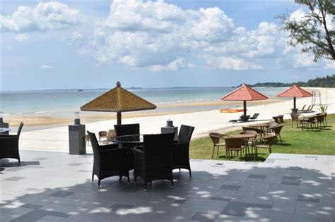 Bintan Lagoon Resort Island Room Deals Photos