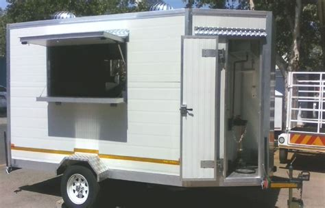 Prices Of Used Mobile Kitchens  Autos Post