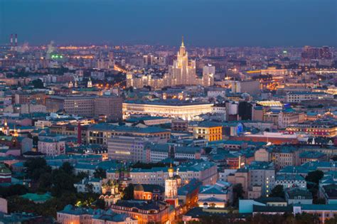 restaurant cuisine 9 we moscow moscow tours attractions