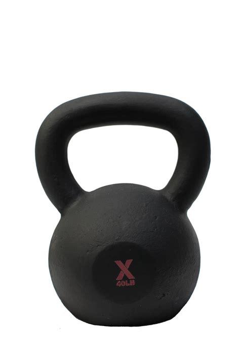 kettlebell training 44kg premium 97lb kettlebells 56kg again weights brand faster 40lb crossfit