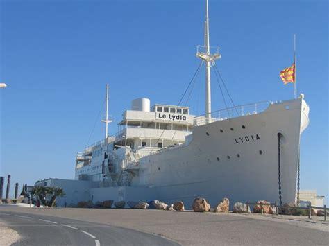 le lydia 224 port barcar 232 s location de vacances port leucatelocation de vacances port leucate