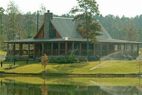 log homes with wrap around porches love the wrap around porch dreams for my future home pinterest