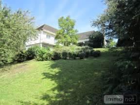 achat maison a vendre chartres 28000 eure et loir 438000 euros