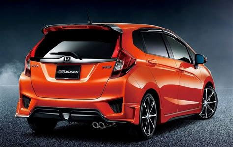 Honda Jazz Wallpapers by Honda Jazz 2016 Hd Car Wallpaper Car Wallpaper Hd