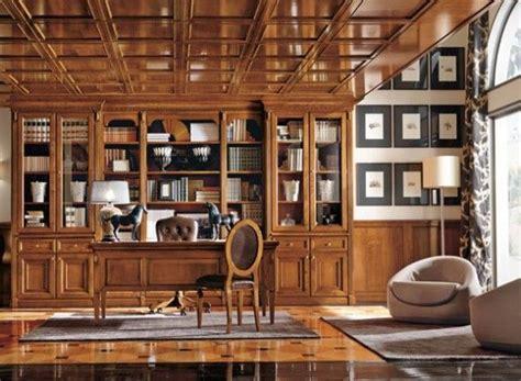 images  office interior inspiration  pinterest home office design studios