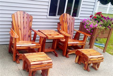 precious wooden garden furniture sets uk clearance ireland