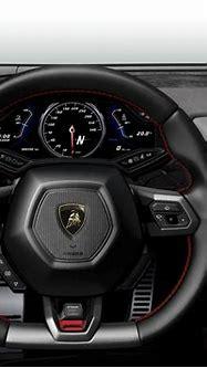 2014 Lamborghini Huracan LP 610-4 (LB724) supercar ...