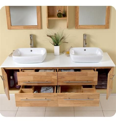 wooden bathroom sink cabinets 25 best ideas about floating bathroom vanities on floating bathroom sink
