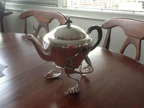 crazy teapot tea pots kitchen appliances
