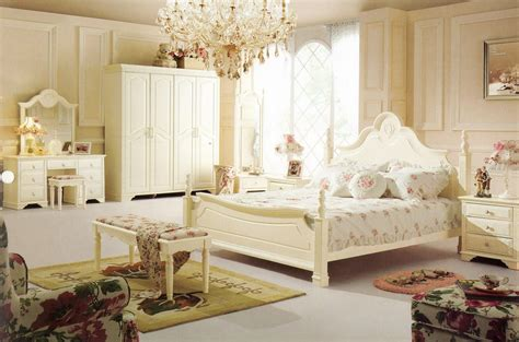 Elegant Bedroom Furniture  Bedroom Furniture High Resolution