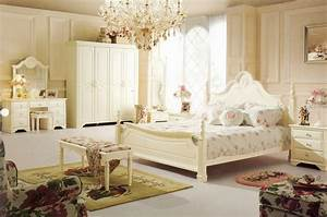 fsd new arrival of our beautiful and elegant french style With pictures of beautiful bedroom suite