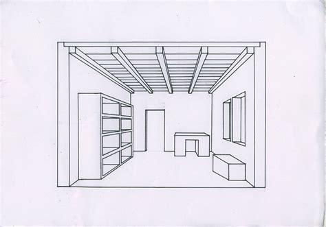 bureau dessin bureau de dessin en btiment 28 images formation dao