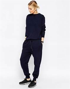 Asos Rechnung : die besten 25 minimalistischer kleiderschrank ideen auf ~ Themetempest.com Abrechnung