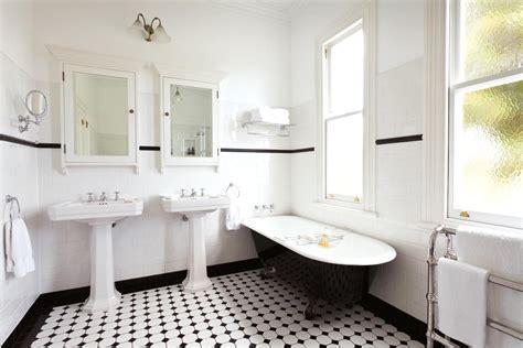 deco bathroom ideas art deco inspired bathroom design completehome