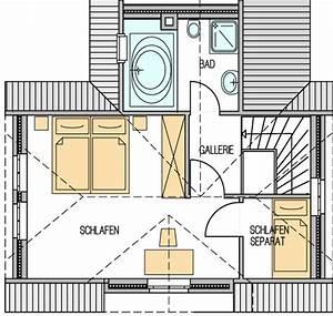 Weißes Haus Grundriss : amrum wei es haus varwig rosenhaus ~ Lizthompson.info Haus und Dekorationen
