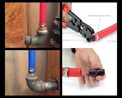 pex pipe pex pipe fittings pex pipe problems