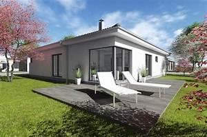 Kfw 124 Nachteile : bungalow t3 124 qm kfw55 br uer architekten rostock ~ Yasmunasinghe.com Haus und Dekorationen