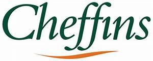Cheffins Auction House