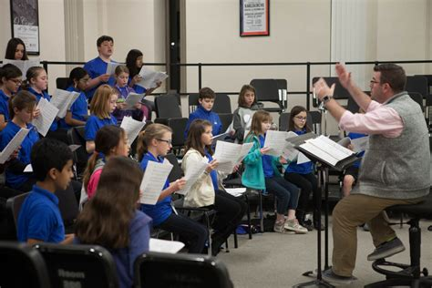 auditions pittsburgh choirs pittsburgh youth chorus