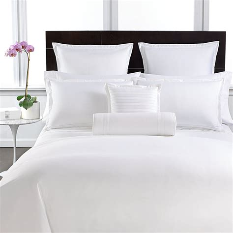 Bedroom Sets Under 700