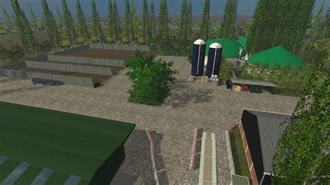 farm place  ls  farming simulator   mod