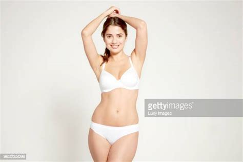bra   premium high res pictures getty images