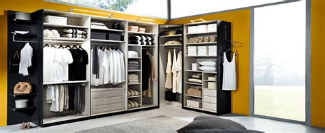 Storage Ideas For Small Bedroom by Home Www Rauchmoebel Co Uk