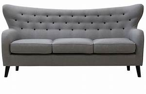 3 Seater Sofa : grey 3 seater sofa high back lounge furniture out out ~ Markanthonyermac.com Haus und Dekorationen