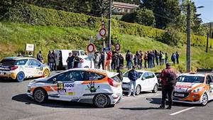 Rallye Vienne Et Glane 2017 : programme rallye lyon charbonni res 2017 pilote de course ~ Medecine-chirurgie-esthetiques.com Avis de Voitures