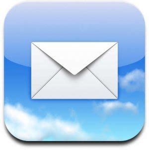 best iphone email app best iphone app for email top iphone applications review