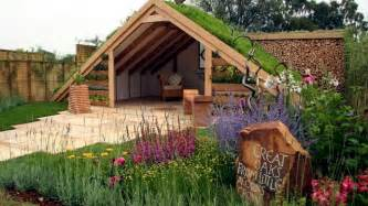 interior home design for small houses 20 great ideas for the garden bring the whole family