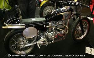 Moto Mash 650 : nouveaut s salon de la moto de paris gare aux borile ~ Medecine-chirurgie-esthetiques.com Avis de Voitures
