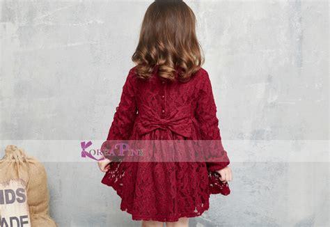 dress l006 korea pink dress k0397 maroon