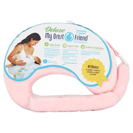 my brest friend deluxe nursing pillow my brest friend deluxe feeding and nursing pillow