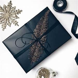 Geschenk Verpacken Schleife : 57 ideen zum thema geschenke verpacken und verzieren schenken sie ihren lieblingsmenschen freude ~ Orissabook.com Haus und Dekorationen