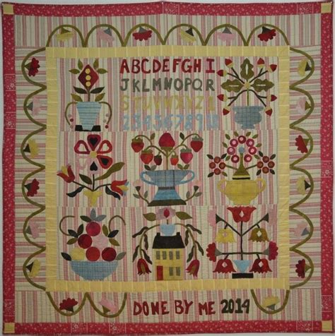 17 best images about heese quilts on folk