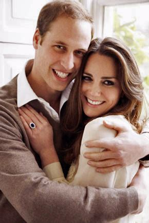 Royal Baby! When Will Prince William And Kate Middleton. Wolf Wedding Rings. Synthetic Wedding Rings. Name Engraved Wedding Rings. Bubinga Wood Engagement Rings. Zuni Rings. 1.0 Carat Engagement Rings. Designer Male Wedding Engagement Rings. Tractor Wedding Wedding Rings