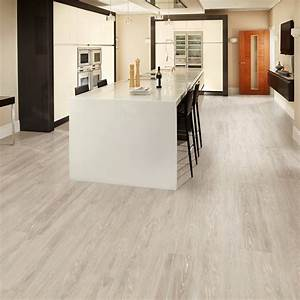 kitchen flooring tiles and ideas for your home floor With 4 insightful kitchen floor ideas