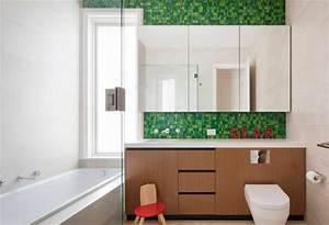 couleur salle de bain tendance 2016 chaioscom With peinture de salle de bain tendance