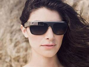 Google Glass Uk Release Date  Price And Specs  How To Buy