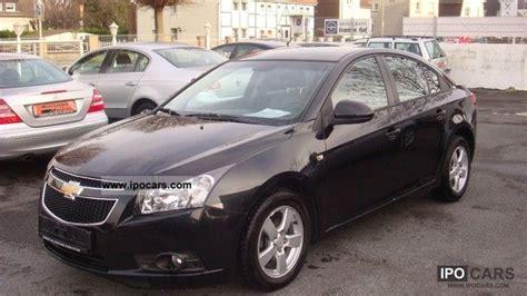 ls plus laguna cruze fuel capacity auto review price release date and