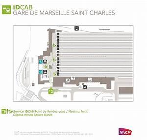 Gare En Mouvement Marseille : gares en mouvement ~ Dailycaller-alerts.com Idées de Décoration