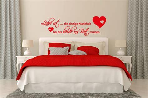 Schlafzimmer Motivportalde
