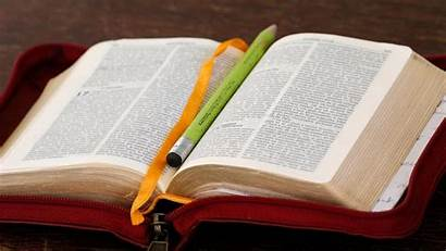 Bible Read Chronological Order Historical Reference Wool