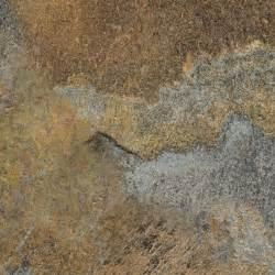 trafficmaster premium 12 in x 12 in copper slate vinyl tile 30 sq ft 38712 the
