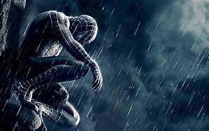 4 Spider-Man 3 HD Wallpapers   Backgrounds - Wallpaper Abyss