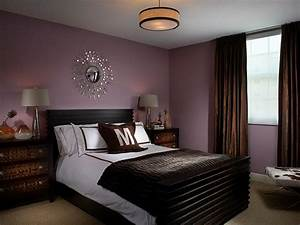 master bedroom paint ideas purple womenmisbehavincom With paint in bedroom with designs
