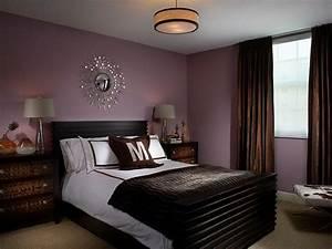 Master Bedroom Paint Ideas Purple – Womenmisbehavin.com